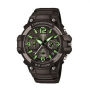 CASIO COLLECTION MCW-100H-3AVEF