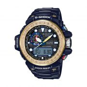 Casio G-Shock férfi karóra GWN-1000F-2AER