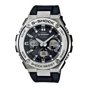 Casio G-Shock férfi karóra GST-W110-1AER