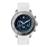 Ice-Watch férfi karóra BM.CH.WDB.BB.L.14