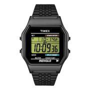 Timex Men's Style férfi karóra TW2P48400