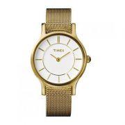 Timex Women's Style női karóra T2P168