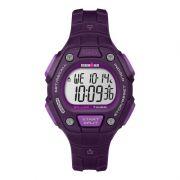 Timex Ironman női karóra TW5K89700