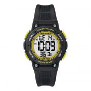 Timex Marathon unisex karóra TW5K84900