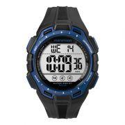 Timex Marathon férfi karóra TW5K94700