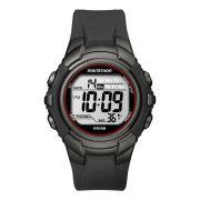 Timex Marathon férfi karóra T5K642