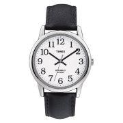 Timex Men's Easy Reader férfi karóra T20501