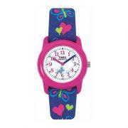 Timex Kid's gyermek karóra T89001