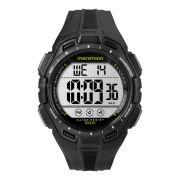 Timex Marathon férfi karóra TW5K94800