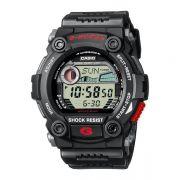 Casio G-Shock férfi karóra G-7900-1ER