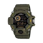 Casio G-Shock férfi karóra GW-9400-3ER