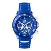 Ice Watch unisex karóra AQ.CH.MAR.U.S.15