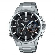Casio Edifice Premium férfi karóra EQB-600D-1AER