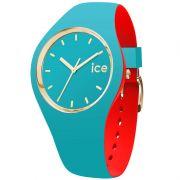 Ice-Watch Loulou női karóra 34-mm 007232 eb77f2cf5d