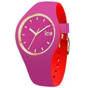 Ice-Watch Loulou női karóra 40mm 007243