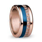 Bering női gyűrű SALALA8