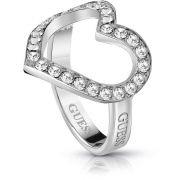 Guess női gyűrű UBR28000-54